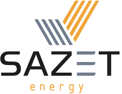 Sazet Energy