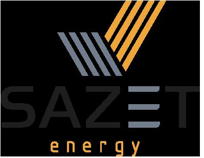 Sazet Energy - panele słoneczne, instalacje fotowoltaiczne, fotowoltaika